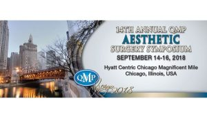 Chicago_14_QMP_Aesthetic_Surgery_Symposium
