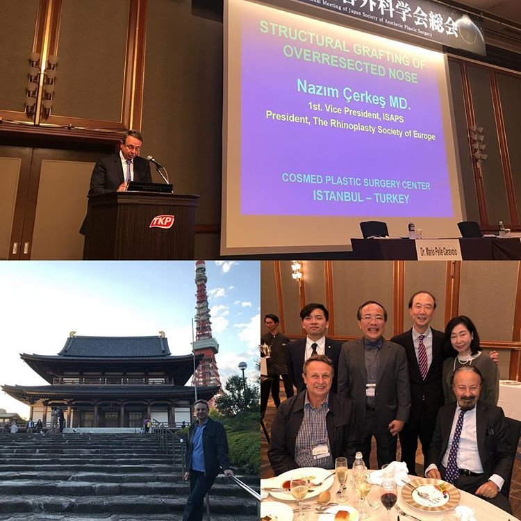 Japanese_Plastic_Surgery_Society_Annual_Meeting_2018