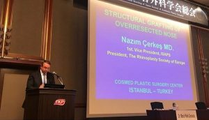 Japanese_Plastic_Surgery_Society_Meeting_2018