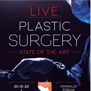 Monaco_Live_Plastic_Surgery_Meeting_21-22_September_2018_2