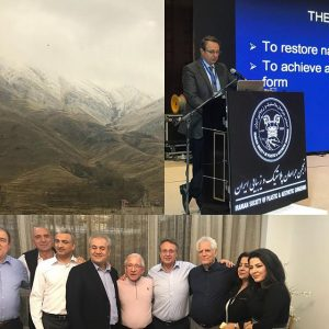 Tehran-Global_Masters_Rhinoplasty_Meeting
