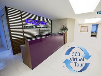 cosmed-clinic-3d-view