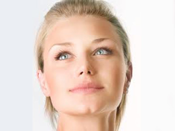 Revision Nose Surgery Secondary Rhinoplasty