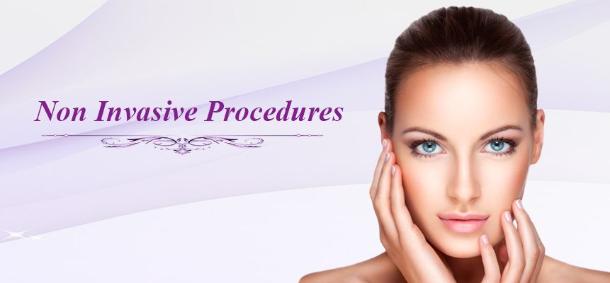 non-invasive-procedures
