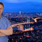 open-rhinoplasty-live-surgery-course-istanbul-april-2018