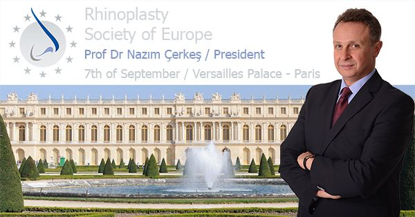 rhinoplasty-society-europe-president