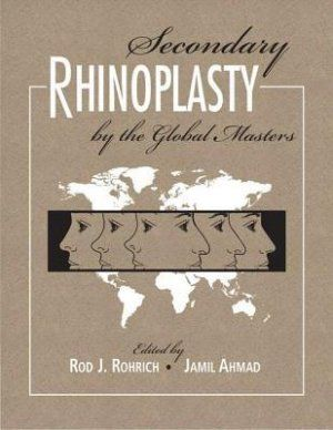 secondary-rhinoplasty-by-the-global-masters