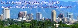 estetik-cerrahi-kongresi-2015-salt-lake-city