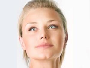 Nose Aesthetics Rhinoplasty Revision